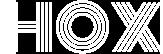 Хокс (Официальный сайт) — Компания по разработке программного обеспечения, Цифровое агентство