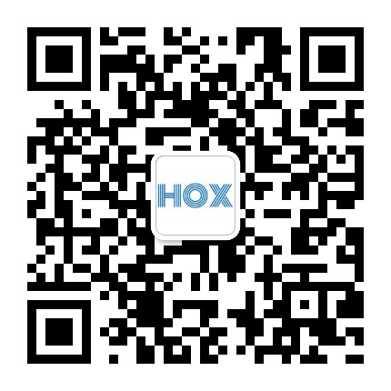 PHOTO-2021-05-19-18-31-13